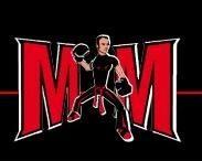 logo_michael_mller